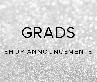 Sparkling background. Grads, click to shop announcements.